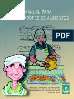 manualdemanipulaciondealimentospdf-130321025602-phpapp02