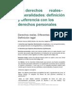 Derechoprivadovderechosreales_lectura 1 - Sin Numeración
