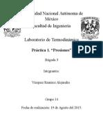 Práctica-1-Presiones