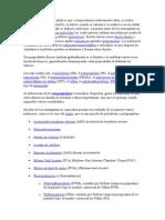 TIPOS DE PLASTICOS .docx