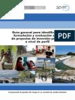 Guia SNIP - 2015.pdf