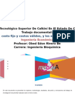 TD 2 INGENIERIA ECONOMICA.docx