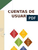 cuentasdeusuario-140221092949-phpapp02