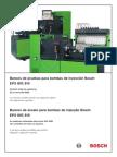 Catalogo_EPS.pdf