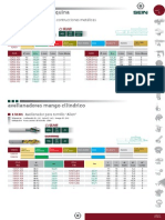 Avellanadores_mango_cilíndrico_Pag_65-67.pdf