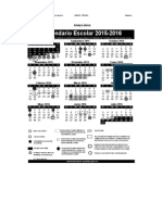 Calendario escolar sep 20152016.pdf