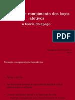 lacos afetivos_28.02.11(2)