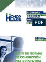 CONDUCCION SEGURA.pdf