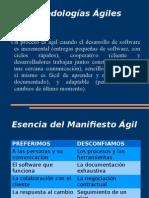 metodologias_agiles