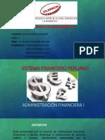 FINANCIERA I _ SISTEMA FINACIERO PERUANO.pdf