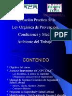 lopcymataplicacionpractica-130418141711-phpapp01