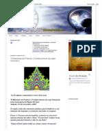 10 Maneiras de Praticar o Fortalecimento de suas Intenções.pdf