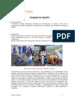 Caso Estudio Icat 201510 u01 (1)