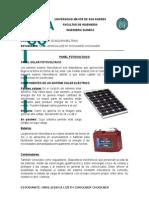 panel fotovoltaico.docx