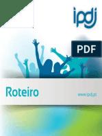 Roteiro_IPDJ_2014