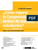 COMPRENSION LECTUORA.pdf