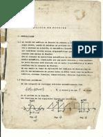 Notas Analisis de Fourier