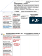 GUIA_INTEGRADA_DE_ACTIVIDADES_2015-2_modificada_3_