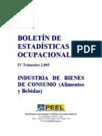 BEO2005-IV_8.pdf