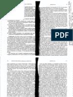Constitución Política de los Estados Unidos Mexicanos comentada y concordada, Artículo 4 Constitucional
