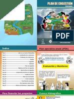 Plan de Cogestión Versión Popular Jucuapa