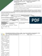 Guia Integrada de Actividades Academicas 2015 -2-16a27072015