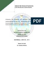 16_0839.pdf