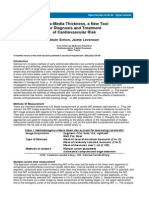 laporan kasus maternal dan fertilitas ilmu penyakit kandungan