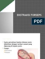 Ekstraksi Forseps.pptx