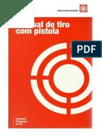 Manual Tiro Pistola Fpt Word