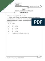 Perhitungan Sogi Print