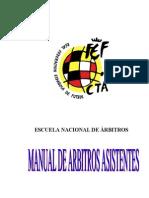 8.-Manual de Arbitros Asistentes