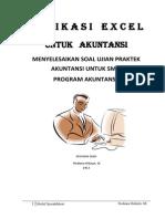 Akuntansi Program Spreadsheetmodul 121014053256 Phpapp01