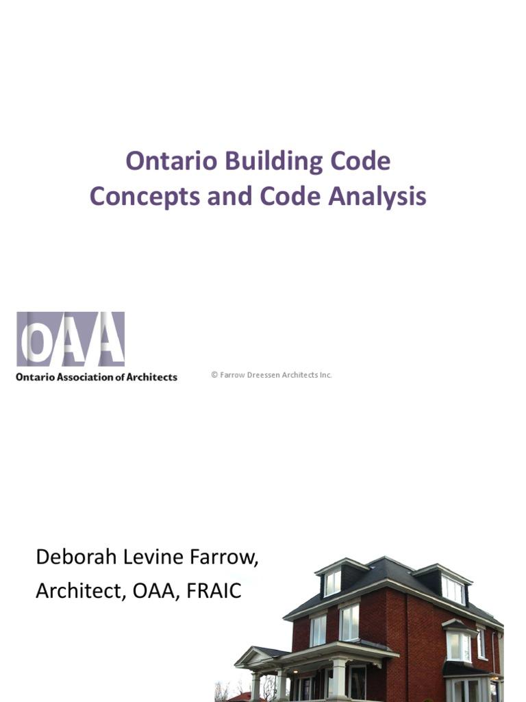 Erfreut Elektrische Codes Ontario Ideen - Die Besten Elektrischen ...