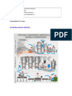 practica auxiliatura procesos 2.docx