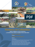 Libro Mineria Vol III Serie Final