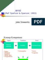 15-kompetensi-model-spencer.ppt
