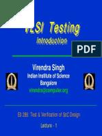 Testing1.pdf