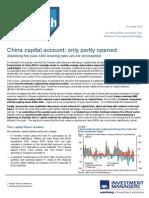 2015 08 26 China Capital Flows SS_AY_en