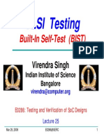Testing25.pdf