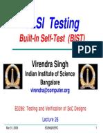 Testing26.pdf
