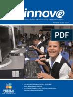 Innove_Puebla