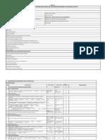 1.3.E.3-ANEXO-06-INFORME-ITDSC-BASICA-EXANTE