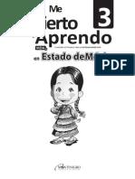 GUIA DE ESTUDIO DE LA ENTIDAD.pdf