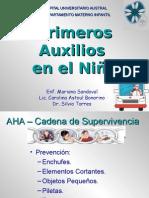 Primeros+Auxilios+en+el+Niño-HUA