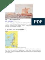 La Cultura Fenicia.docx