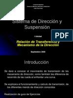 Sds 02 Direccion