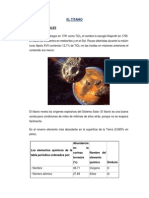 Informe Ingenieria de Materiales Titanio_tantalio_circonio