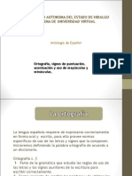 Signos y Reglas Ortográficas.3