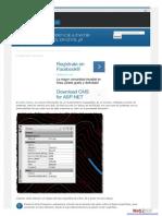 www-civil3d-tutorialesaldia-com.pdf